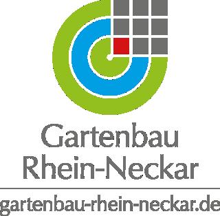 Gartenbau Rhein-Neckar / Mannheim