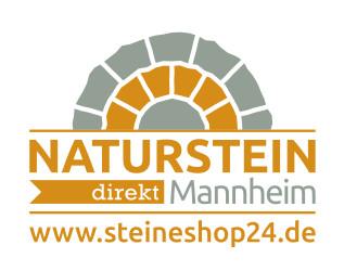Naturstein Direkt Shop Link